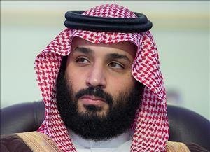 نقش بن سلمان در جنایات جنگی یمن بررسی شود