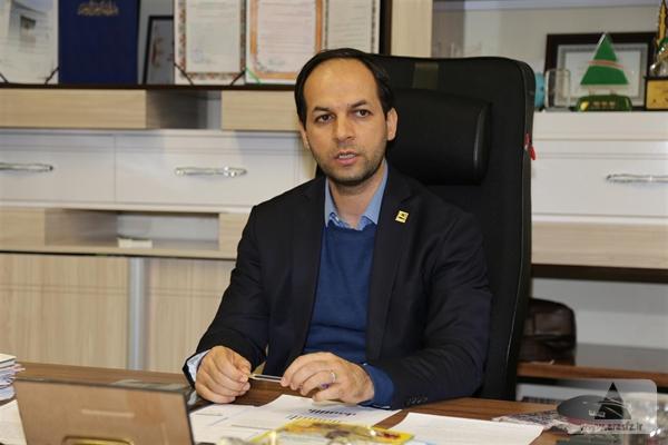 پنجمین دوره مسابقات قرآن، اذان و نهج البلاغه منطقه آزاد ارس برگزار می شود